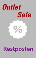 Outlet Sale Restposten - Artikel
