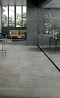 Zement + Beton-Design